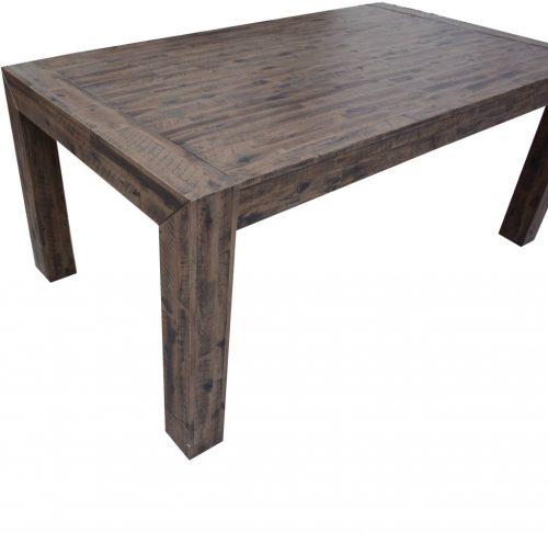 vh sedo 01 2 500x486 - Sedona 1800 Dining Table