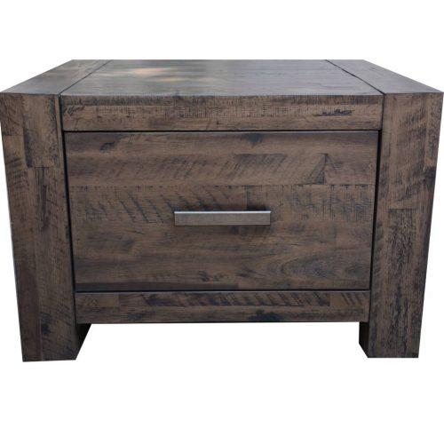 vh sedo 05 1 500x500 - Sedona Lamp Table