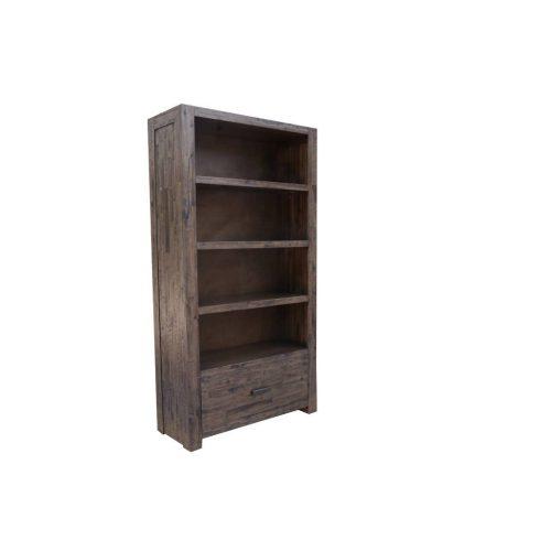 vh sedo 08 1 500x500 - Sedona Bookcase