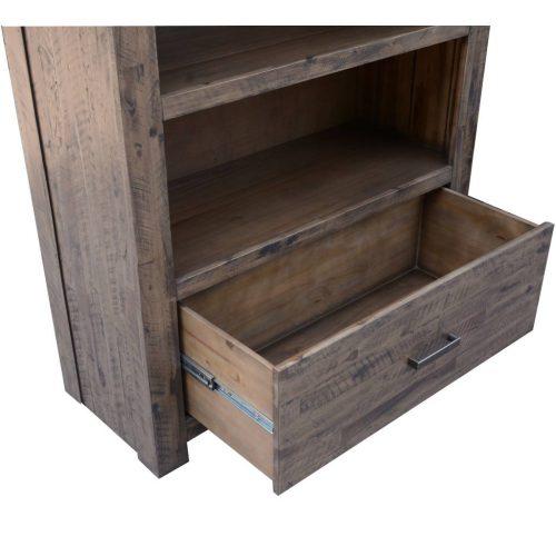 vh sedo 08 3 500x500 - Sedona Bookcase