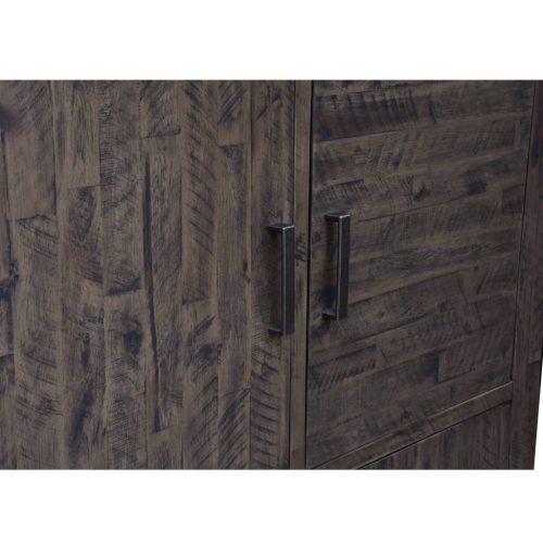vh sedo 09 5 500x500 - Sedona 4 Door Cabinet