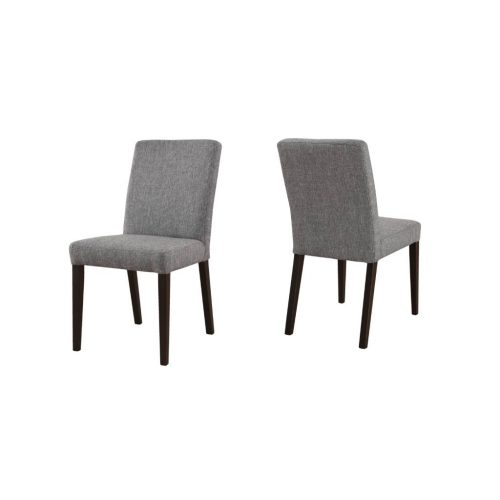 vh sedo 11 1 500x500 - Sedona Dining Chair