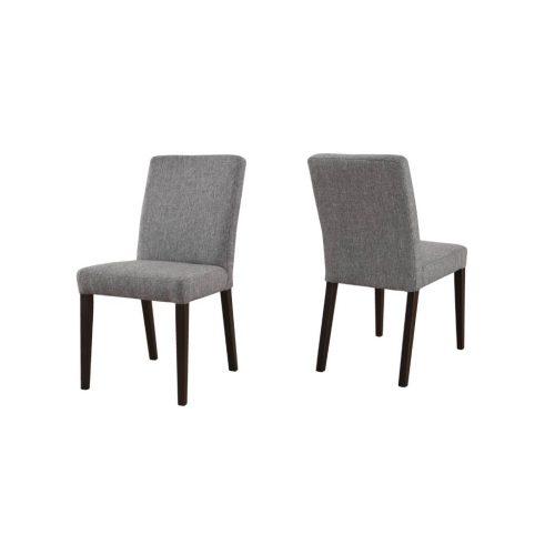 vh sedo 11 1 500x500 - Sedona Dining Chair