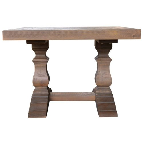 vhn prov 07 1 500x500 - Provincial Lamp Table
