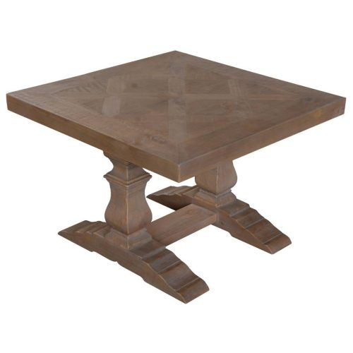 vhn prov 07 2 500x500 - Provincial Lamp Table