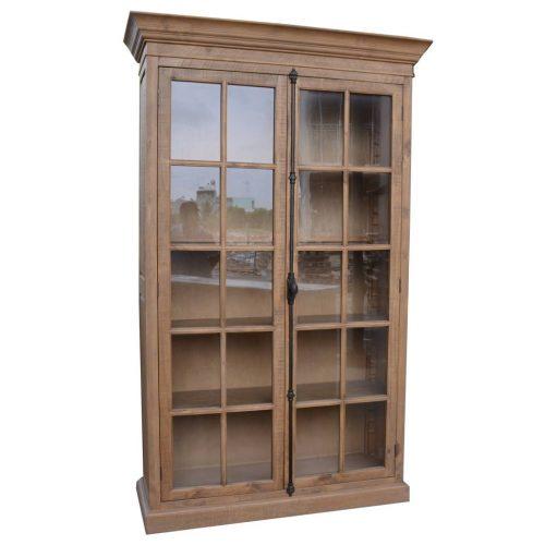 vhn prov 08 1 500x500 - Provincial Display Cabinet