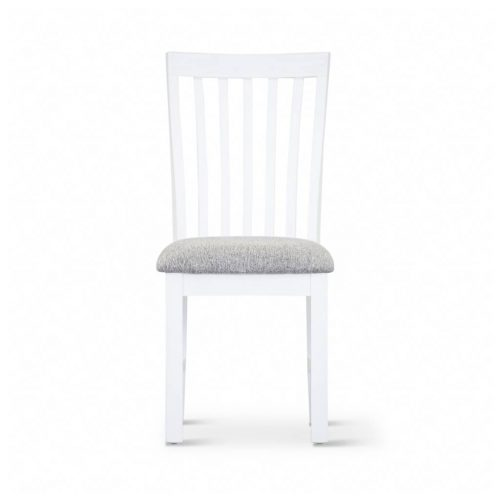 vo coas 03 1 500x500 - Coastal Dining Chair - Brushed White