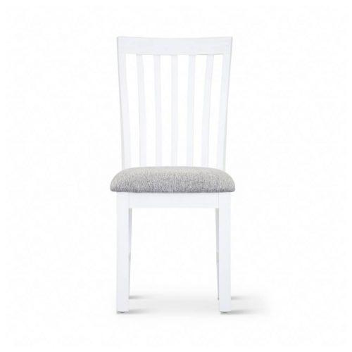 vo coas 03 1 500x500 - Coastal Dining Chair - Brushed White