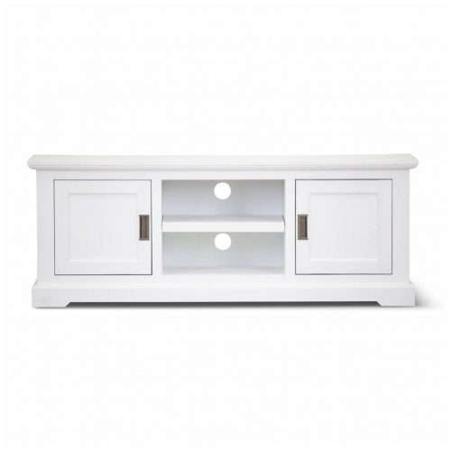 vo coas 06 1 500x500 - Coastal 1600 Tv Unit 2 Drawer - Brushed White