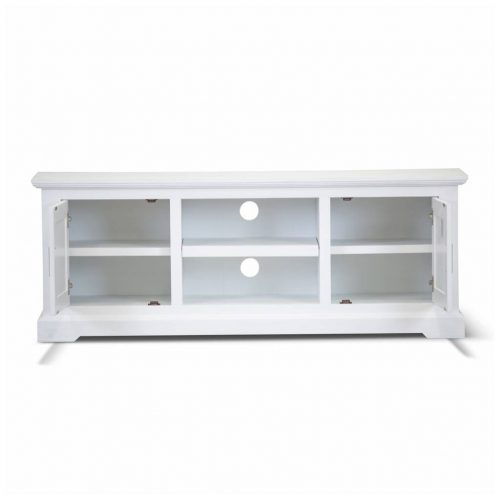 vo coas 06 7 500x500 - Coastal 1600 Tv Unit 2 Drawer - Brushed White