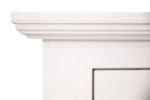 vo coas 13 6 500x333 - Coastal 2200 Tv Unit 2 Door 2 Drawer - Brushed White