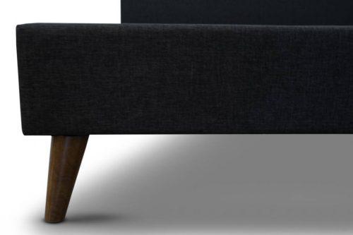 vo fbd 05 6 500x333 - Yulara Fabric Upholstered King Single Bed - Charcoal