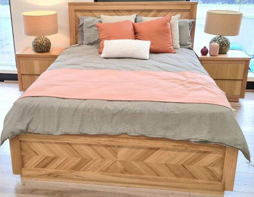 vo high 12 1 500x389 - Highland Messmate Queen Bed