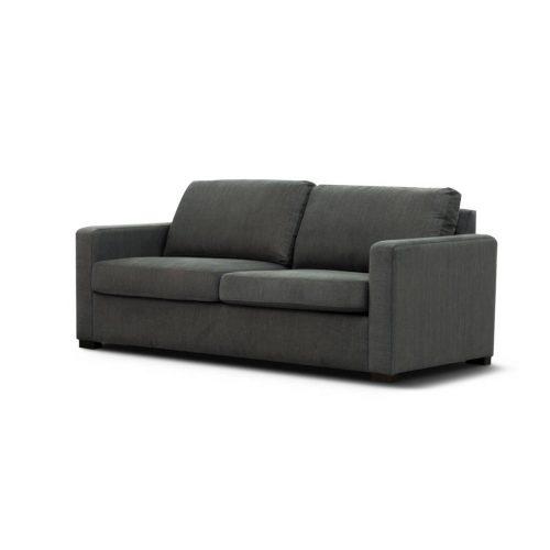 vo wils 02 2 500x500 - Wilson Queen Sofa Bed - Charcoal