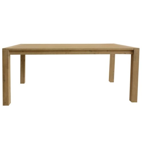 vod mess 11 1 500x500 - Messina 1800 Timber Dining Table  - Smoke