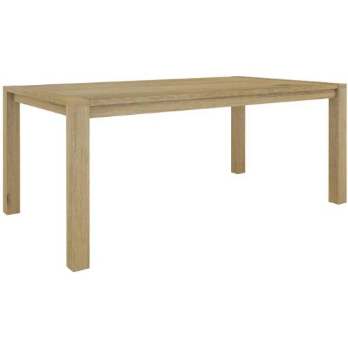 vod mess 11 2 500x500 - Messina 1800 Timber Dining Table  - Smoke
