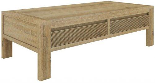 vod mess 14 1 500x268 - Messina Acacia Timber Coffee Table 2 Drawer- Smoke