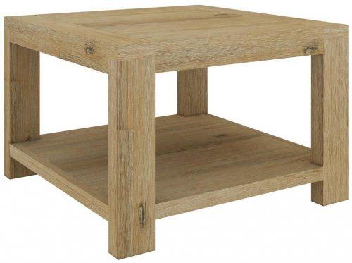 vod mess 15 1 500x373 - Messina Acacia Timber Lamp Table - Smoke