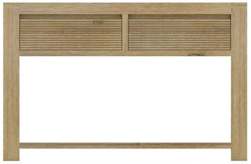 vod mess 16 1 500x327 - Messina Acacia Timber Console Table 2 Drawer - Smoke