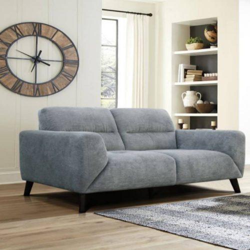 vol hugo 03 1 500x500 - Hugo 2 Seater Sofa - Pewter