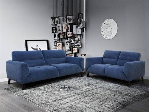 vol hugo kit indg 1 500x376 - Hugo 3 And 2 Seater Sofa Set - Indigo