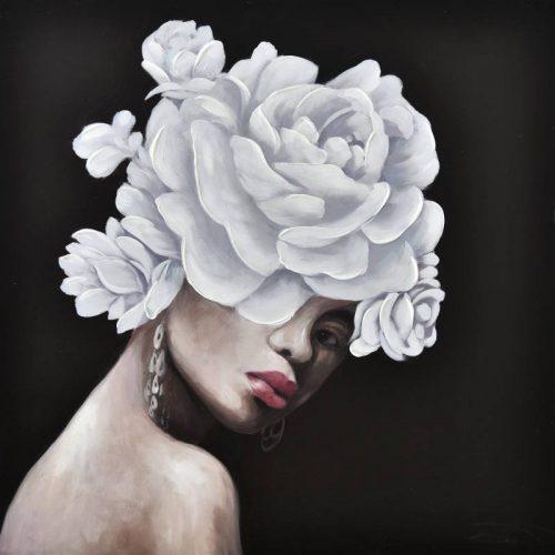 jemma canvas 2481183 00 500x500 - Jemma Print