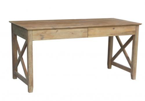 kross desk large - Home 1