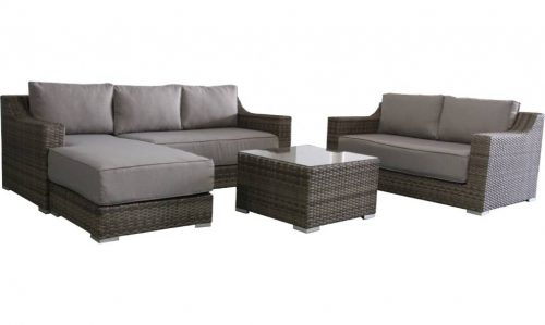 vav 001 1 500x299 - Avalon 3 Piece Outdoor Set