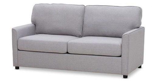 Eden 500x266 - Eden Sofa Bed - Grey