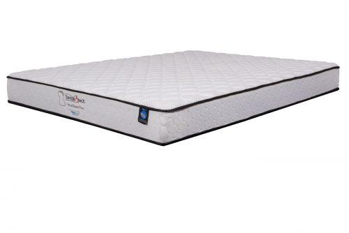 HourGlass 1400x 500x334 - Single HourGlass Firm Mattress