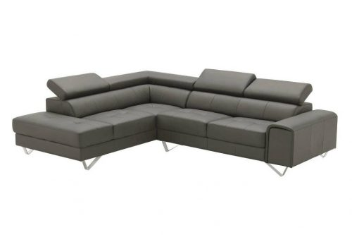 v 2126 lc s 1 500x333 - Bellagio 2 Seater + Left Chaise - Sand