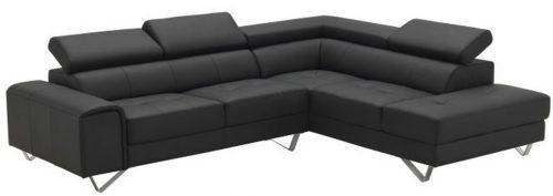 v 2126 rc b 1 500x177 - Bellagio 2 Seater + Right Chaise - Black