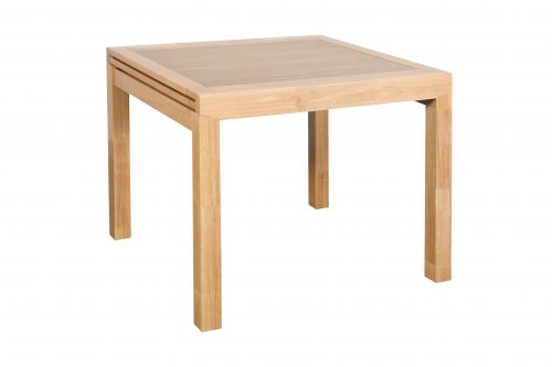 E11.46 Sorrento Table 1 500x333 - Recent Products