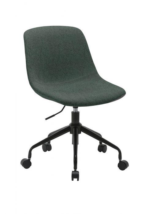 12329 356 074 0 500x700 - Omo Office Chair - Green