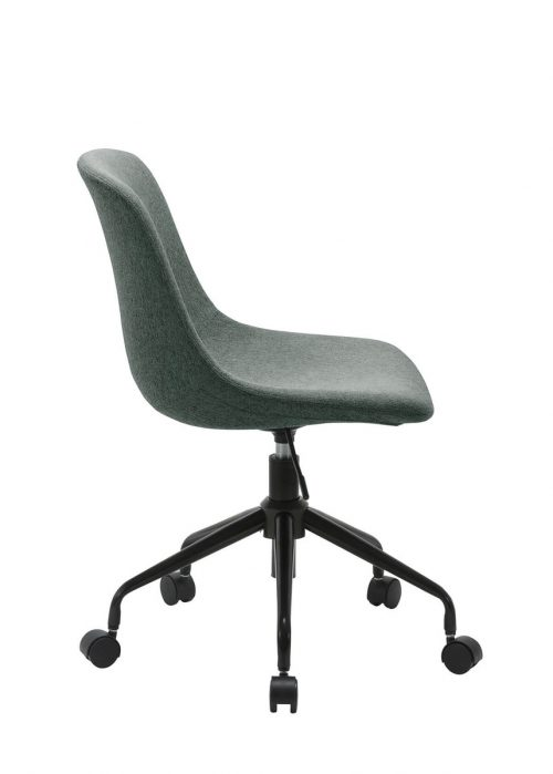 12329 356 074 1 500x699 - Omo Office Chair - Green