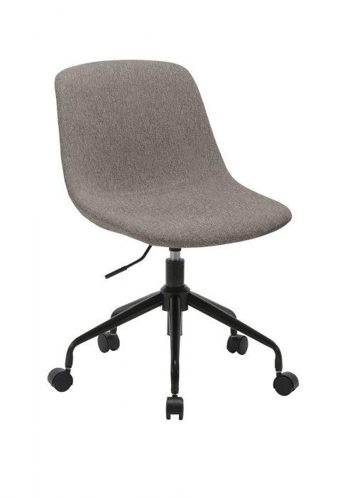 12329 362 074 0 500x700 - Omo Office Chair - Grey