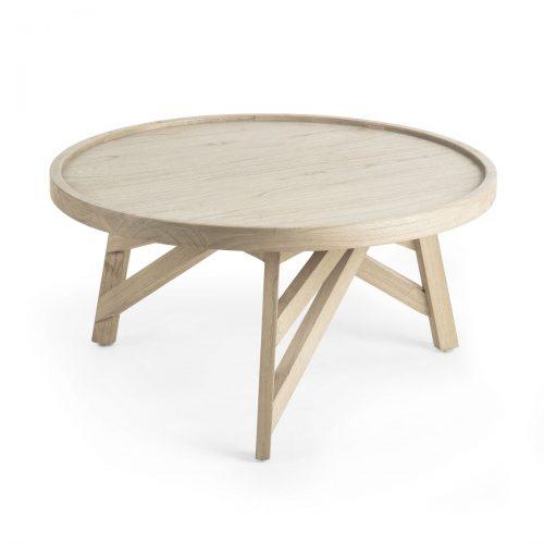 CC0447M46 0 500x500 - Thais Coffee Table