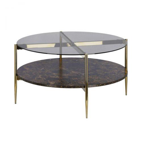 CC1837C15 0 500x500 - Kamilah Coffee Table