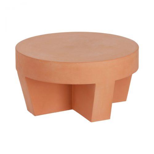CC2226PR86 0 500x500 - Vilena Coffee Table