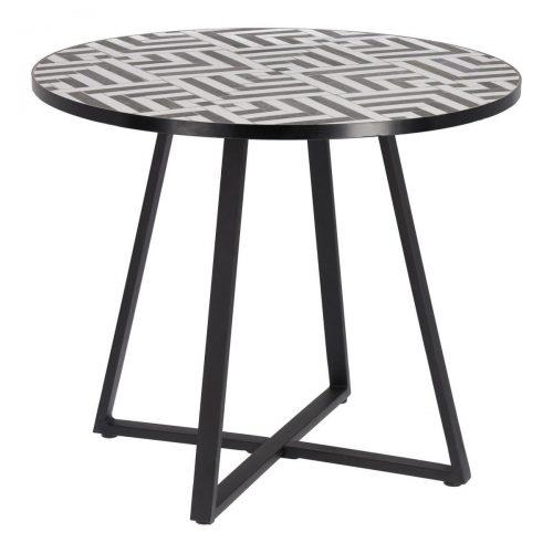 CC5118K05 0 500x500 - Tella 900 Round Dining Table