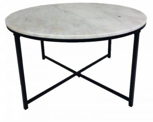 E144558 500x399 - Toby Coffee Table - Black
