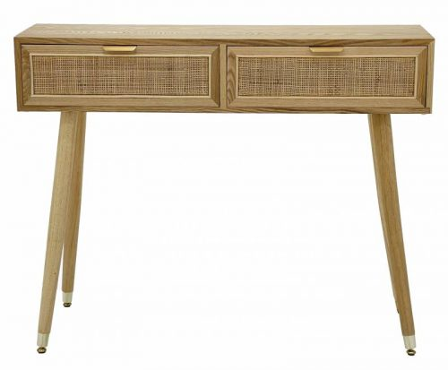 E630011 500x413 - Charlotte Console Table