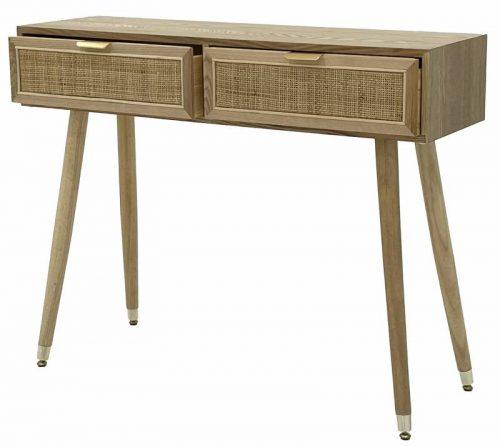 E630011 2 500x447 - Charlotte Console Table
