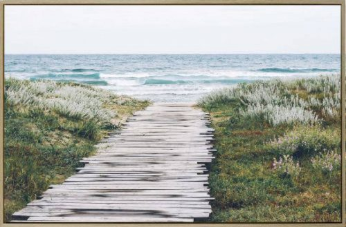 E533348 500x329 - Boardwalk Print